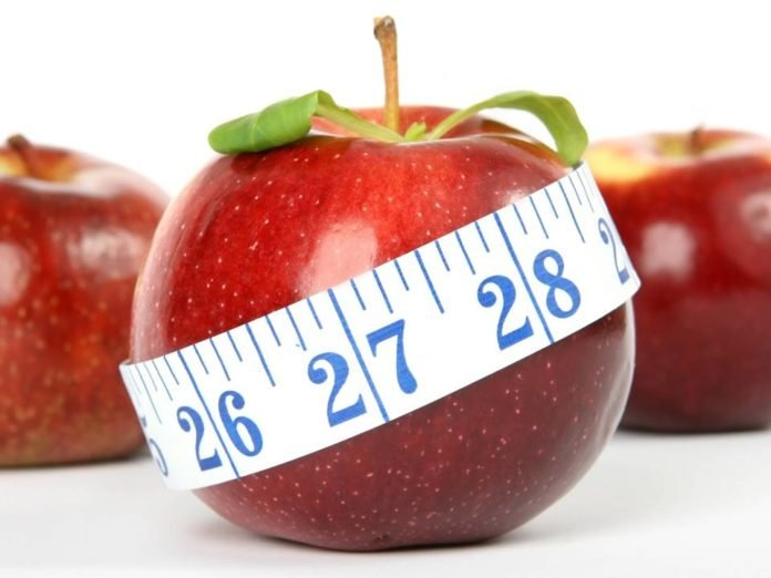 étrend 60 felett